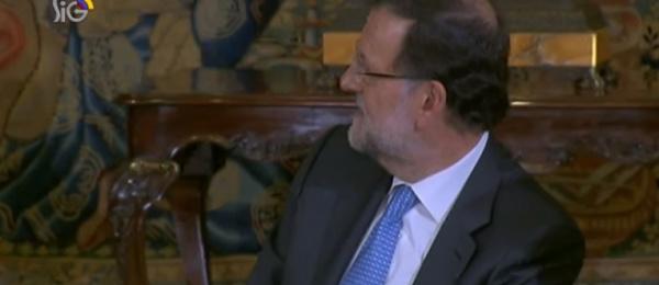 Presidente Santos agradece a España por el apoyo para la eliminación de la visa con la UE